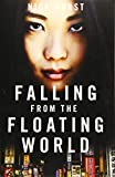Falling From the Floating World