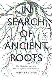 In Search of Ancient Roots: The Christian…
