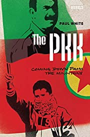 The PKK: Coming Down from the Mountains…