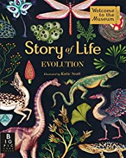 Story of Life: Evolution (Welcome To The…