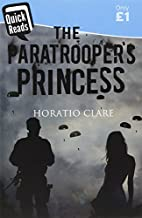 The Paratrooper's Princess (Quick…