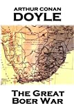 The great Boer war / by A. Conan Doyle
