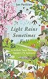 Light Rains Sometimes Fall