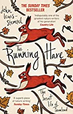The Running Hare: The Secret Life of…