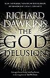The God delusion / Richard Dawkins