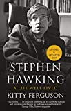 Stephen Hawking a life well lived