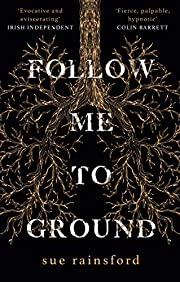 Follow Me To Ground af Sue Rainsford