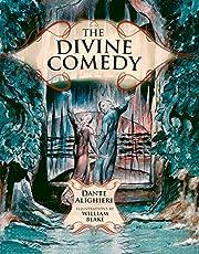 The Divine Comedy por Dante Alighieri