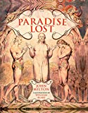 Dr. Bentley's emendations on the twelve books of Milton's Paradise lost