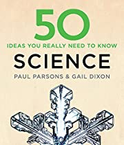 50 Science Ideas You Really Need to Know de…