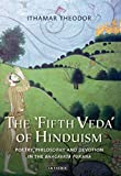 The 'Fifth Veda' of Hinduism: poetry, philosophy and devotion in the Bhagavata Purana