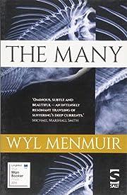 The Many de Wyl Menmuir