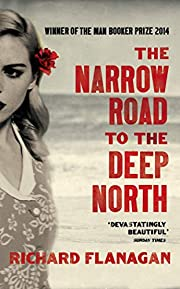 The Narrow Road to the Deep North av Richard…