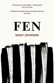 Fen: Stories por Daisy Johnson