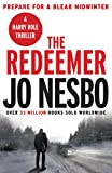 The Redeemer