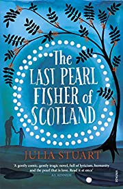 The Last Pearl Fisher of Scotland –…