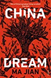 China dream / Ma Jian ; translated from the Chinese by Flora Drew