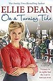 On a turning tide / Ellie Dean