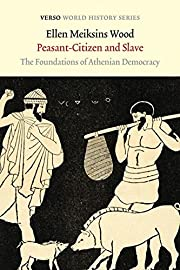 Peasant-Citizen and Slave: The Foundations…