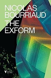The Exform (Futures) por Nicolas Bourriaud