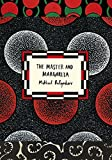The Master and Margarita (Vintage Classic…