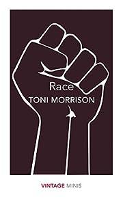 Race de Morrison Toni