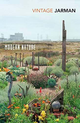 Modern nature :