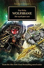 Wolfsbane (The Horus Heresy) – tekijä:…