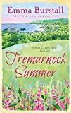 Tremarnock Summer