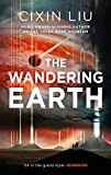 The Wandering Earth @amazon.com