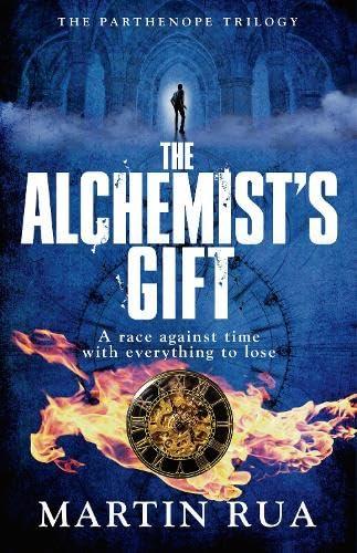 The Alchemist Full Book Pdf English