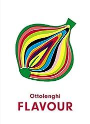 Ottolenghi FLAVOUR av Yotam Ottolenghi