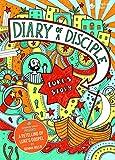 Diary of a Disciple: Luke's Story