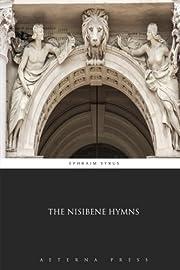 The Nisibene Hymns de Ephraim Syrus