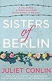 Sisters of Berlin