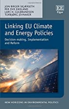 Linking EU climate and energy policies :…