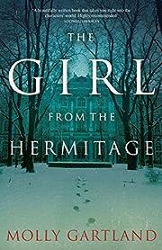 The Girl from the Hermitage av Molly…