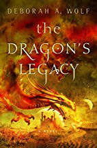 The Dragon's Legacy: The Dragon's Legacy…