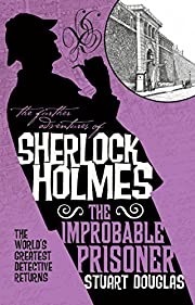 The Further Adventures of Sherlock Holmes -…