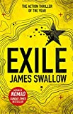 Exile (The Rubicon Series)