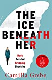 The Ice Beneath Her