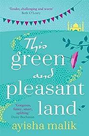 This Green and Pleasant Land av Ayisha Malik