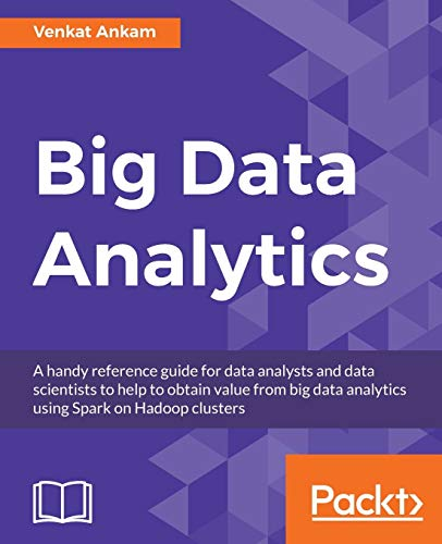Pdf with spark analytics big data