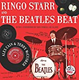 Ringo Starr and the Beatles beat / Alex Cain and Terry McCusker