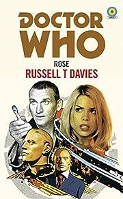 Rose por Russell T. Davies