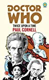 Doctor Who: Twice Upon a Time (Target Collection) Book