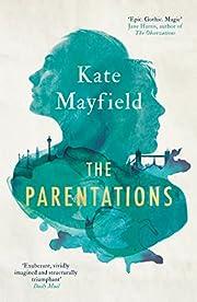 The Parentations par Kate Mayfield