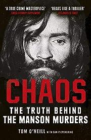 Chaos de O'Neill Tom