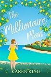 The Millionaire Plan