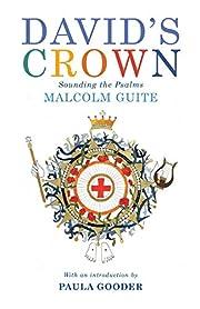 David's Crown: Sounding the Psalms de…